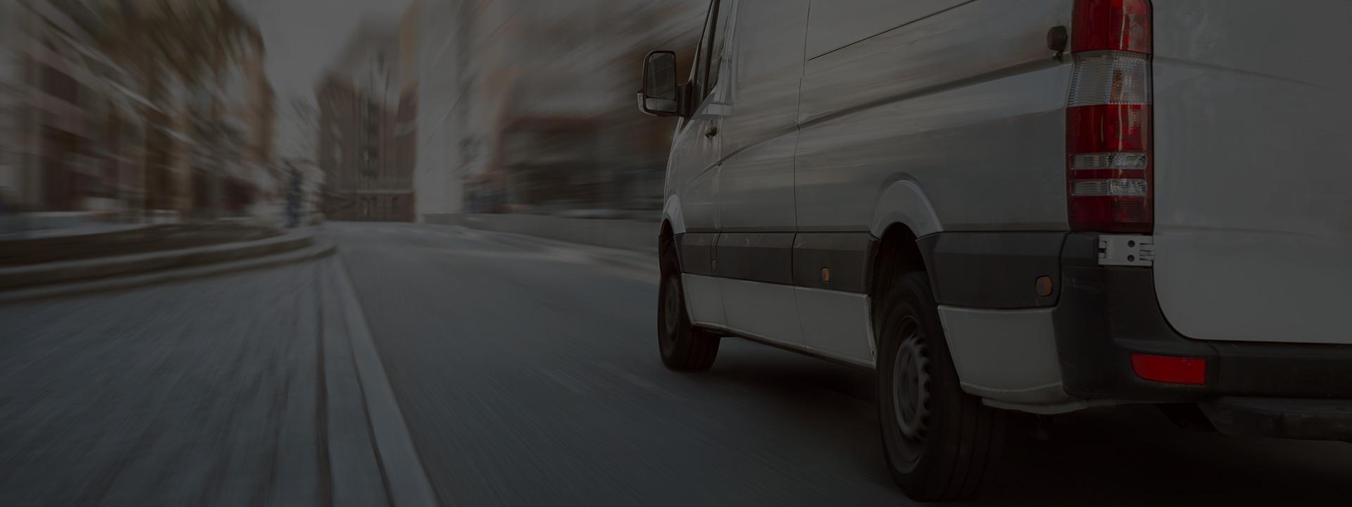 Transports Pamphile Courses Transport Sli1